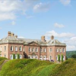 Holme_Lacy_House_in_Herefordshire___Warner_Leisure_Hotels